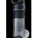 Blender Bottle SportMixer Tritan™ Twist Cap 828 мл