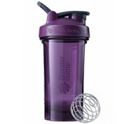 Blender Bottle Pro24 Tritan™ Full Color 710 мл