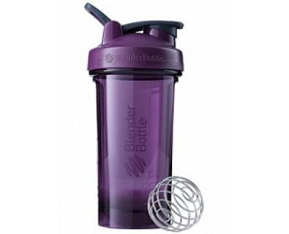 Blender Bottle Pro24 Tritan™ Full Color 710 мл