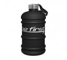 Be First Бутылка для воды 2200 мл