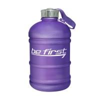 Be First Бутылка для воды 1890 мл