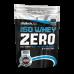 BiotechUSA ISO Whey Zero 500 gr
