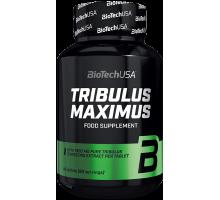 BiotechUSA Tribulus Maximus 90 tab