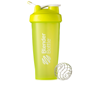 шейкер Classic Full Color BlenderBottle 828 ml