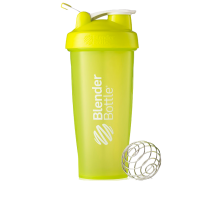 BlenderBottle шейкер Classic Full Color 828 ml