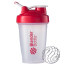 Blender Bottle шейкер Classic 591 ml