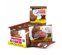 BombBar Protein Cookie Low Calorie 40 гр