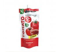 Bombbar Соус Сладкий томат 240 гр