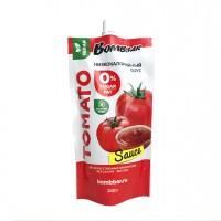 Bombbar Соус Сладкий томат 240 гр (срок 02.21г)