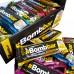 Bombbar Протеиновый батончик в шоколаде 40 гр