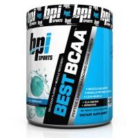 BPI Best BCAA 300гр (срок до 11.17)