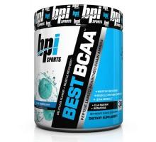 BPI Best BCAA 300гр