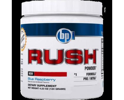 BPI Rush 120 gr
