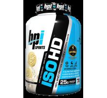 BPI ISO-HD 2285 gr