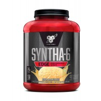 BSN Syntha-6 Edge 1850 гр