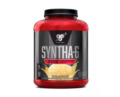 BSN Syntha-6 Edge 1850 гр