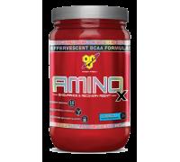 BSN Amino X 435 gr