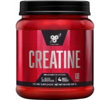 BSN Creatine DNA 309 гр
