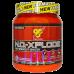 BSN N.O.-Xplode 3.3 (555gr)
