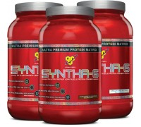 BSN Syntha-6 1320 gr