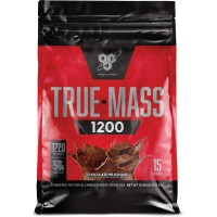 BSN True-Mass 1200 4650 гр