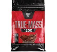 BSN True-Mass 1200 4650 gr