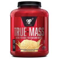 BSN True-Mass 2640 гр