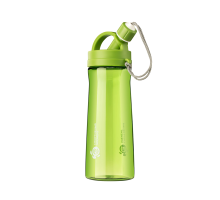 бутылка Спортивный Элемент 550 ml