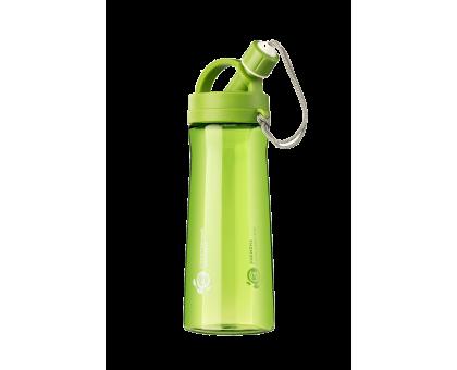 Спортивный Элемент Бутылка 550 мл
