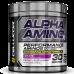 Cellucor Alpha Amino 360 gr (срок 08.2017)