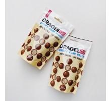 Chikalab Драже Шарики кукурузные в шоколаде 120 гр