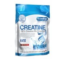 Quamtrax Creatine 500 гр