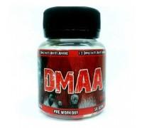 2SN DMAA 50 caps (70mg )