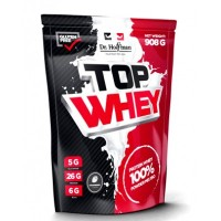 Dr.Hoffman Top Whey 908 гр