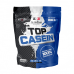Dr.Hoffman Top Casein 908 гр