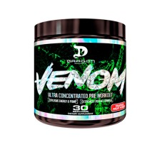 Dragon Pharma Venom (30 serv)