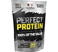 Dr.Hoffman Perfect Protein 1000 гр