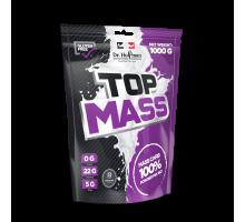 Dr.Hoffman Top Mass 1000 гр