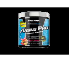 Dymatize Amino Pro 285gr