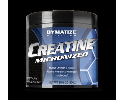 Dymatize Creatine Monohydrate 300 gr