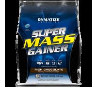 Dymatize Super Mass Gainer 5443gr