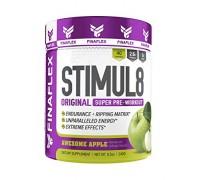 Finaflex Stimul-8 184 gr