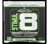 Finaflex Stimul 8 (пробник 5 гр)