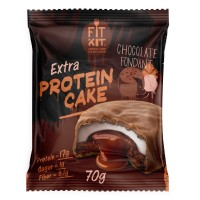 FitKit Protein Cake EXTRA 70 гр