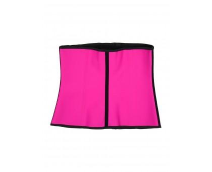 Fitrule Пояс женский, розовый
