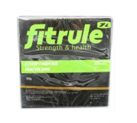 FitRule Магнезия 56 гр