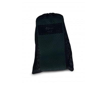 Fitrule Набор тканевых резинок для фитнеса (3 штуки)