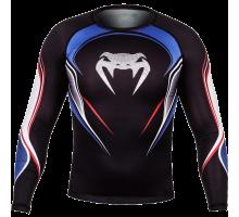 Venum рашгард Hero Compression T-Shirt