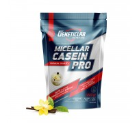 GeneticLab CASEIN PRO 1000 гр