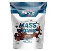GeneticLab Mass Gainer 3000 гр